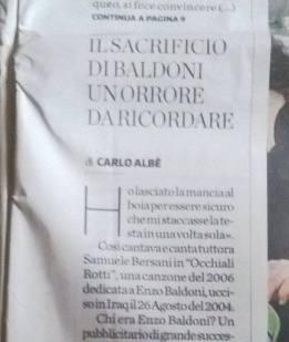 editoriale.jpg