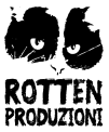rottenprod